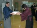 4位:板橋武子先生