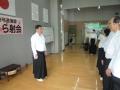 26sakura3