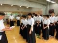 色的の部当日賞:永井・武居(涼)・宮下(芳)組