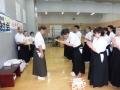 第2位:西岡秀樹さん