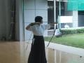 第2位の斎藤和子先生の射