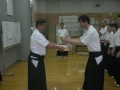 5位:須藤 周選手(東村山)