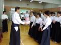 色的の部(チーム戦) 3位:北濱・松高・宮坂組