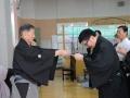 2位:小川雄三さん