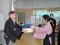 当日賞:鈴木武子さん